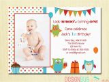 Birthday Card for 1 Year Old Boy 48 Amazing One Year Old Birthday Card Sayings Mavraievie