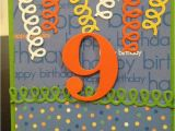Birthday Card For 11 Year Old Boy Cards 12 Design