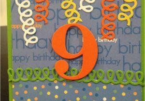 Birthday Card For 11 Year Old Boy Cards 12 Design