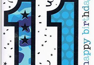 Birthday Card For 11 Year Old Boy Burobedarf Schreibwaren Karten Produkte Von Hatty