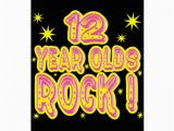 Birthday Card for 12 Year Old Boy 12 Year Old Birthday Quotes Quotesgram