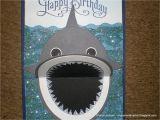 Birthday Card for 12 Year Old Boy 12 Year Old Boy Birthday Card Ideas Best Happy Birthday