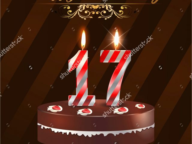 Download By SizeHandphone Tablet Desktop Original Size Back To Birthday Card For 17 Year Old Boy