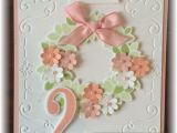 Birthday Card for 2 Year Old Baby Girl Oksana 39 S Creative Corner Birthday Card for Baby Girl