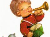 Birthday Card for 3 Year Old Boy Items Similar to Chubby Cheek Boy Birthday Card for Three