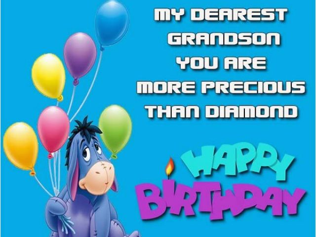 Download By SizeHandphone Tablet Desktop Original Size Back To Birthday Card For 3 Year Old Grandson