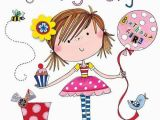 Birthday Card for 5 Year Old Granddaughter Happy Birthday Granddaughter Quotes and Wishes