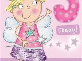 Birthday Card for 5 Year Old Granddaughter Pin by Terry Saantje On Happy Birthday Pinterest