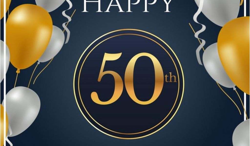 Download By SizeHandphone Tablet Desktop Original Size Back To Birthday Card For 50 Year Old Man