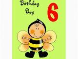 Birthday Card for 6 Year Old Boy Pin Amazoncom Happy 30th Birthday Little Girl and Boy