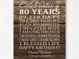 Birthday Card for 80 Year Old Woman 17 Best Images About Birthday Gift Ideas On Pinterest
