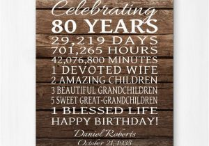 Birthday Card For 80 Year Old Woman 17 Best Images About Gift Ideas On Pinterest