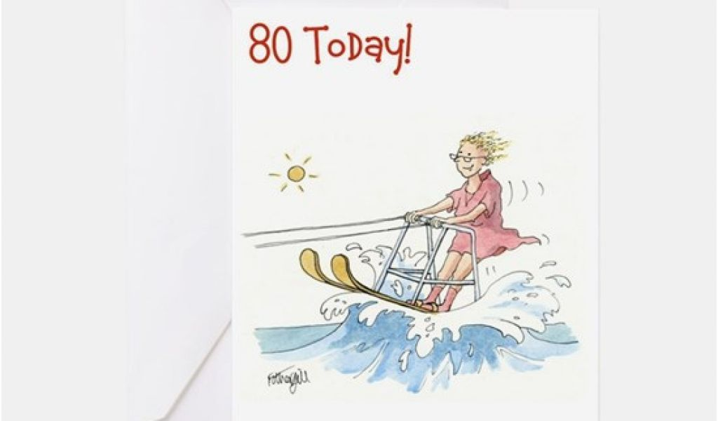 Download By SizeHandphone Tablet Desktop Original Size Back To Birthday Card For 80 Year Old Woman