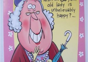 Birthday Card For 80 Year Old Woman Wishes 80th Unique