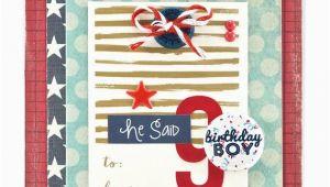 Birthday Card for 9 Year Old Boy Boys 39 Birthday Card 9th Birthday Card 9 Year Old Boy