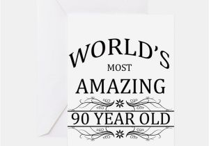 Birthday Card For 90 Year Old Man Greeting Cards Ideas
