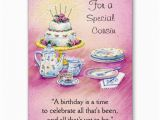 Birthday Card for A Cousin Sister 165 Best Images About Happy Birthday On Pinterest Happy