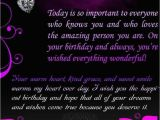 Birthday Card for A Cousin Sister 45 Famous Birthday Wishes for Cousin Beautiful Greeting