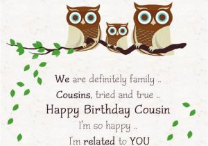 Birthday Card For A Cousin Sister Download Free Wishes Male And Female