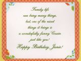 Birthday Card for A Cousin Sister Happy Birthday Wishes Pictures Page 61