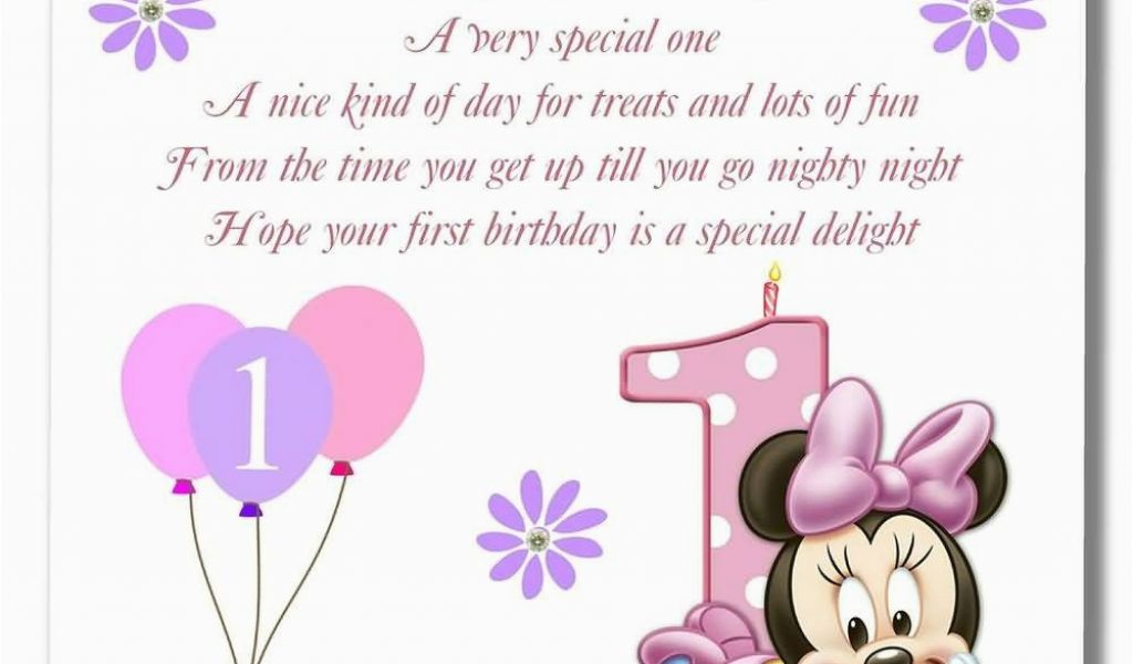 Birthday Card For A Girl You Like 65 Popular Wishes