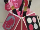 Birthday Card for A Teenage Girl Best 25 Teenage Girl Birthday Ideas On Pinterest