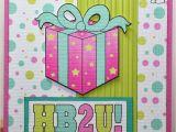 Birthday Card for A Teenage Girl Deedee 39 S Digis Birthday Cards for A Teenage Girl