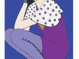 Birthday Card for A Teenage Girl Teenage Birthday Card Birthday Card for Teenager Fay 39 S