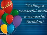 Birthday Card for Brother for Facebook 17 Best Images About Bday On Pinterest September Baby