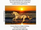 Birthday Card for Brother for Facebook 60th Birthday Quotes for Brother In Law Image Quotes at