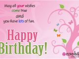 Birthday Card for Brother for Facebook Compose Card Birthday Cards for Brother Birthday Cards
