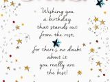 Birthday Card for Brother Images Special Brother Happy Birthday Greeting Card Cards