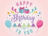 Birthday Card for Facebook Post 500 Happy Birthday Images Happy Birthday Wishes