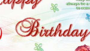 Birthday Card for Facebook Post Birthday Cards to Post On Facebook Card Design Ideas