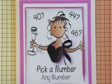Birthday Card for Fiance Female 25 Best Sister Birthday Funny Ideas On Pinterest Sister