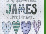 Birthday Card for Fiance Female Birthday Birthday Cards Male Card Design Ideas Regarding