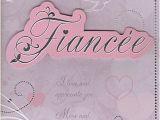 Birthday Card for Fiance Female Female Relation Birthday Cards Birthday Wishes for My