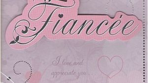Birthday Card for Fiance Female Female Relation Birthday Cards Birthday Wishes for My