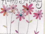Birthday Card for Fiance Female Romantic Birthday Cards that Your Girlfriend Will Be