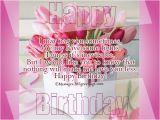 Birthday Card for Fiance Female Romantic Birthday Wishes 365greetings Com
