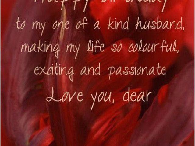 Download By SizeHandphone Tablet Desktop Original Size Back To Birthday Card For Loving Husband