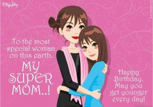 Birthday Card for Mama 25 Best Happy Birthday Wishes for Mom Mommy Mother
