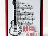 Birthday Card for Musician 214 Best Images About Music Cards On Pinterest Sheet