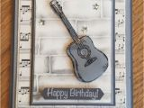 Birthday Card for Musician 25 Best Ideas About Musical Birthday Cards On Pinterest