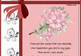 Birthday Card for My Aunt 65 Wonderful Aunt Birthday Messages Card Golfian Com
