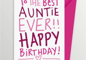 Birthday Card For My Aunt 80 Beautiful Wish Images Famous