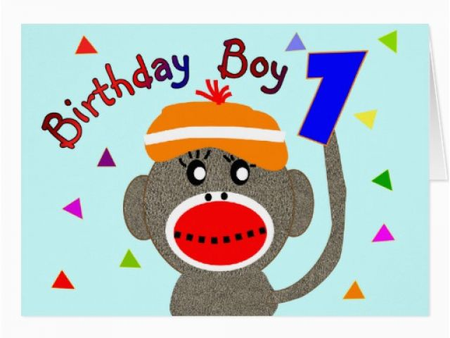 Download By SizeHandphone Tablet Desktop Original Size Back To Birthday Card For One Year Old Boy