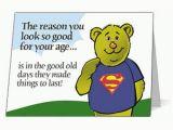 Birthday Card for son Free Printable Printable Funny Birthday Cards Throughout Printable Funny