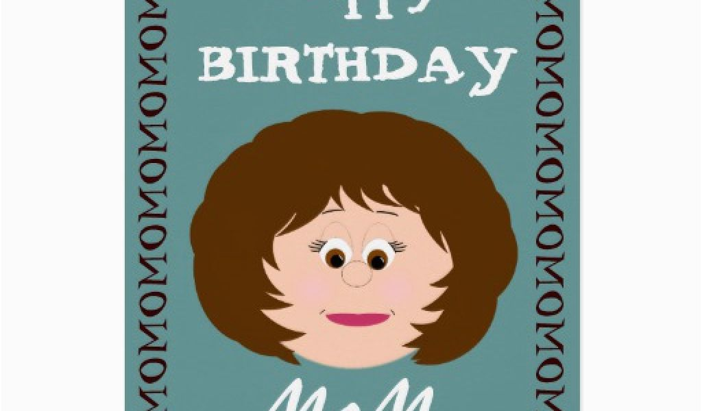 Download By SizeHandphone Tablet Desktop Original Size Back To Birthday Card For Son From Mother