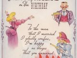 Birthday Card for Spouse 30 Best Images About Healthy Eating On Pinterest Happy